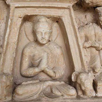 Gandhara Heritage Tour