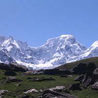 Expedition in Manali Tour