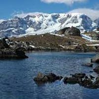 Sikkim And Darjeeling Tour