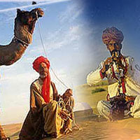 Special Rajasthan Packages 7 Nights/ 8 Days