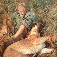 Joy Adamson Legacy Safari Tour