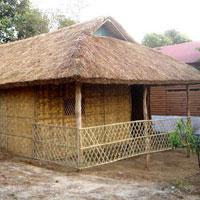 Nainital - Mukteshwar Tour
