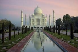 Agra Udaipur Student Tour Package 5 Nights/6 Days
