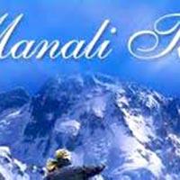 Manali Tour For Family
