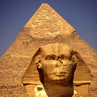 Tour To Best of Cairo Luxor and Aswan - 06 Days-05 Nights Package