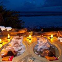 Kenya Explorer Safari Package