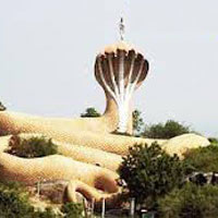 Visakhapatnam Tour - 3Night/4Days