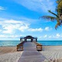Exotic Andaman ( ETT@102) Package