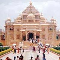 Delhi - Khajuraho Tour