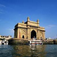 Delhi - Mumbai Tour