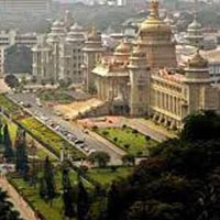 Classical Tour Of Karnataka Package
