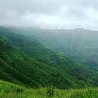 Mumbai Panchgani Weekend Tour Package