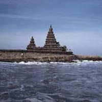 Mahabalipuram Weekend Tour Package