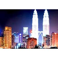 Exotic Flavour Of Penang Tour