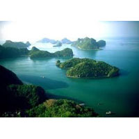 Andaman and Nikobar ( HONEYMOON PACKAGE)