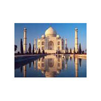 Agra - Jaipur Tour Package