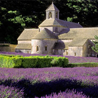 Highlight of French Riviera and Provence Tour
