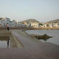 Religious Rajasthan Tour