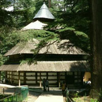 Exotic Manali Package