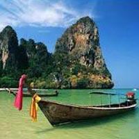 Memorable Andaman Tour