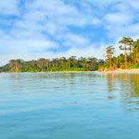 Andaman Delight Tour