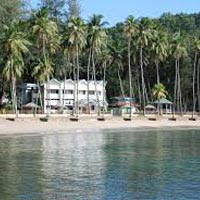 Easy Escape at Andaman Tour.