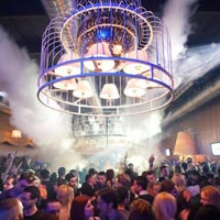 Clubbing holidays in Bucharest Tour