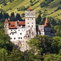 Dracula Tour – Dracula beyond the legend