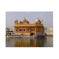 Amritsar Tour Pakage