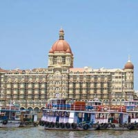 Mumbai Shirdi Tour