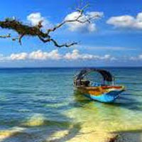 Andaman Family Package 9N/10D
