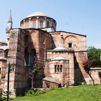 6 Days Istanbul - Cappadocia Tour Package By Flight