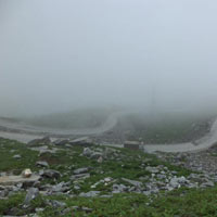 Complete Himachal Darshan Tour By Private Car
