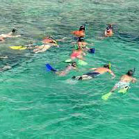 Andaman - Diglipur Tour Package