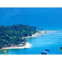 Family Package in Andaman Tour