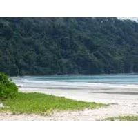 Holidays Tour for Andaman Island
