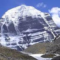 Simikot Kailash Trek Tour