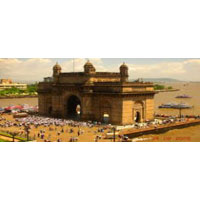 Best of Maharashtra Tour