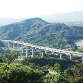 Discover Himachal and Katra Tour