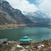 Himalayan Tranquilityac Tour