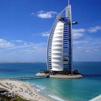 Simply Dubai Tour