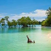 Andaman Paradise Super Saver Tour