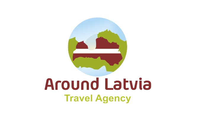 how to get tours and travels licence