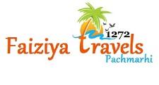 Faiziya Travels