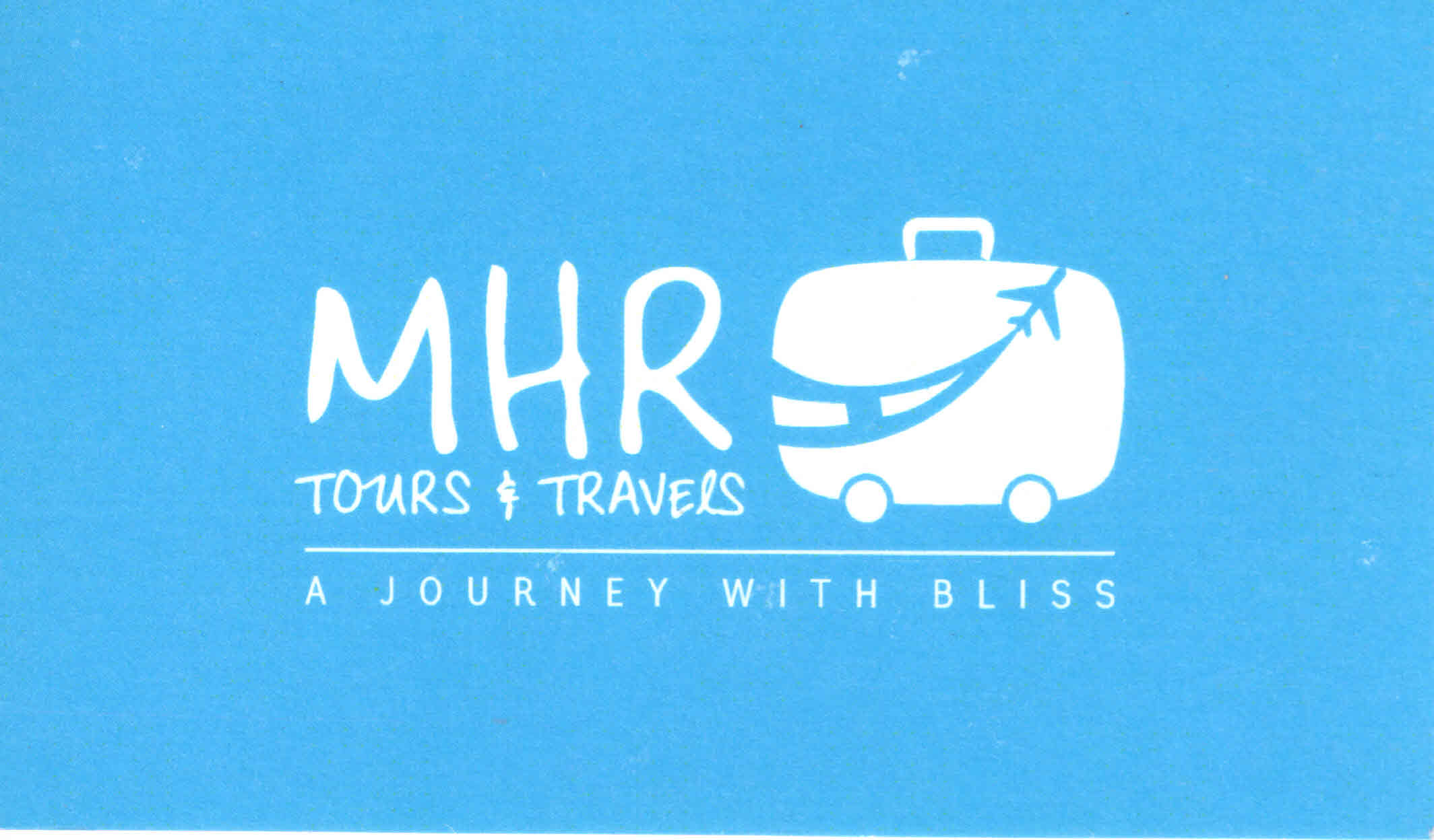 Tours And Travels In Virar