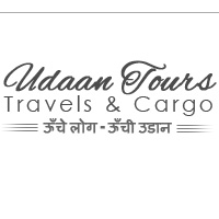 Udaan Tours Travels Amp Cargo Id 403737 Find Travel Agents In Indore Madhya Pradesh India