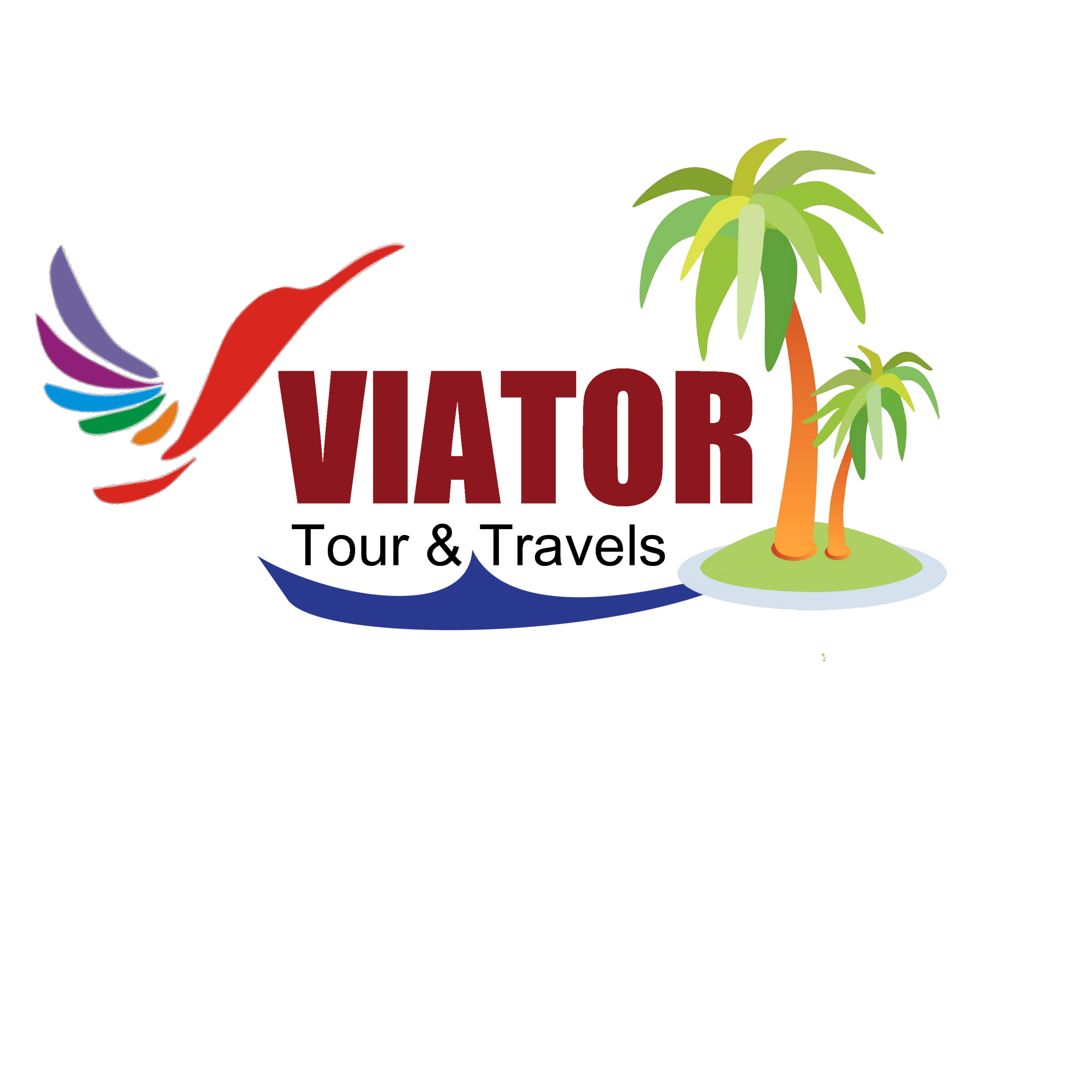 Chandrapur Tour Operators Travel Agents And Companies In