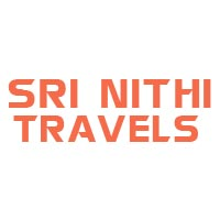 Sri Nithi Travels