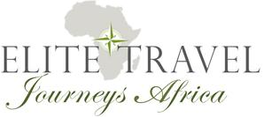 Kenya Tour Operators,Travel Agents and Companies in Kenya