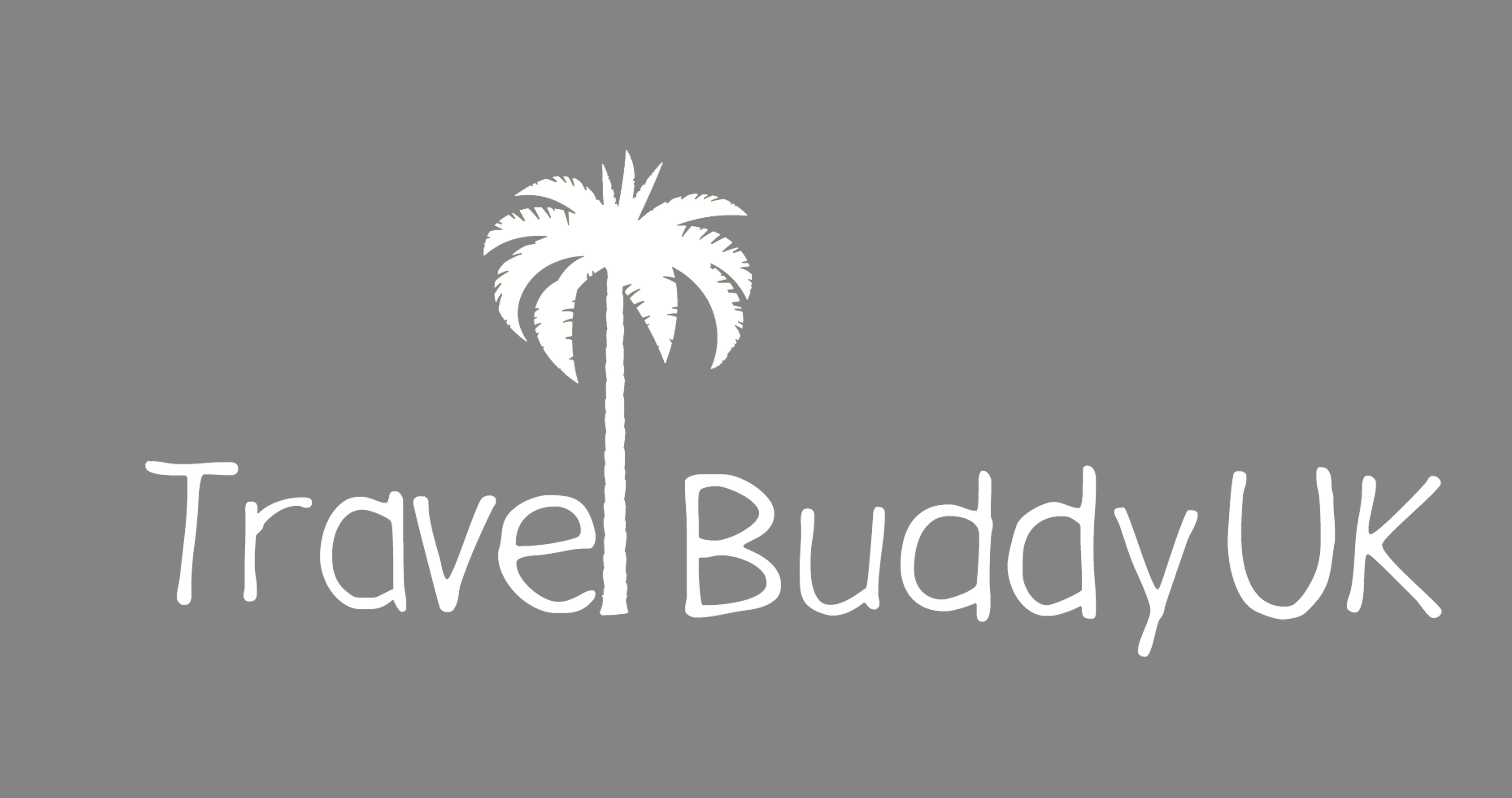 Bristol Travel Agents And Tour Operators